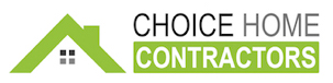 Choice Home Contractors