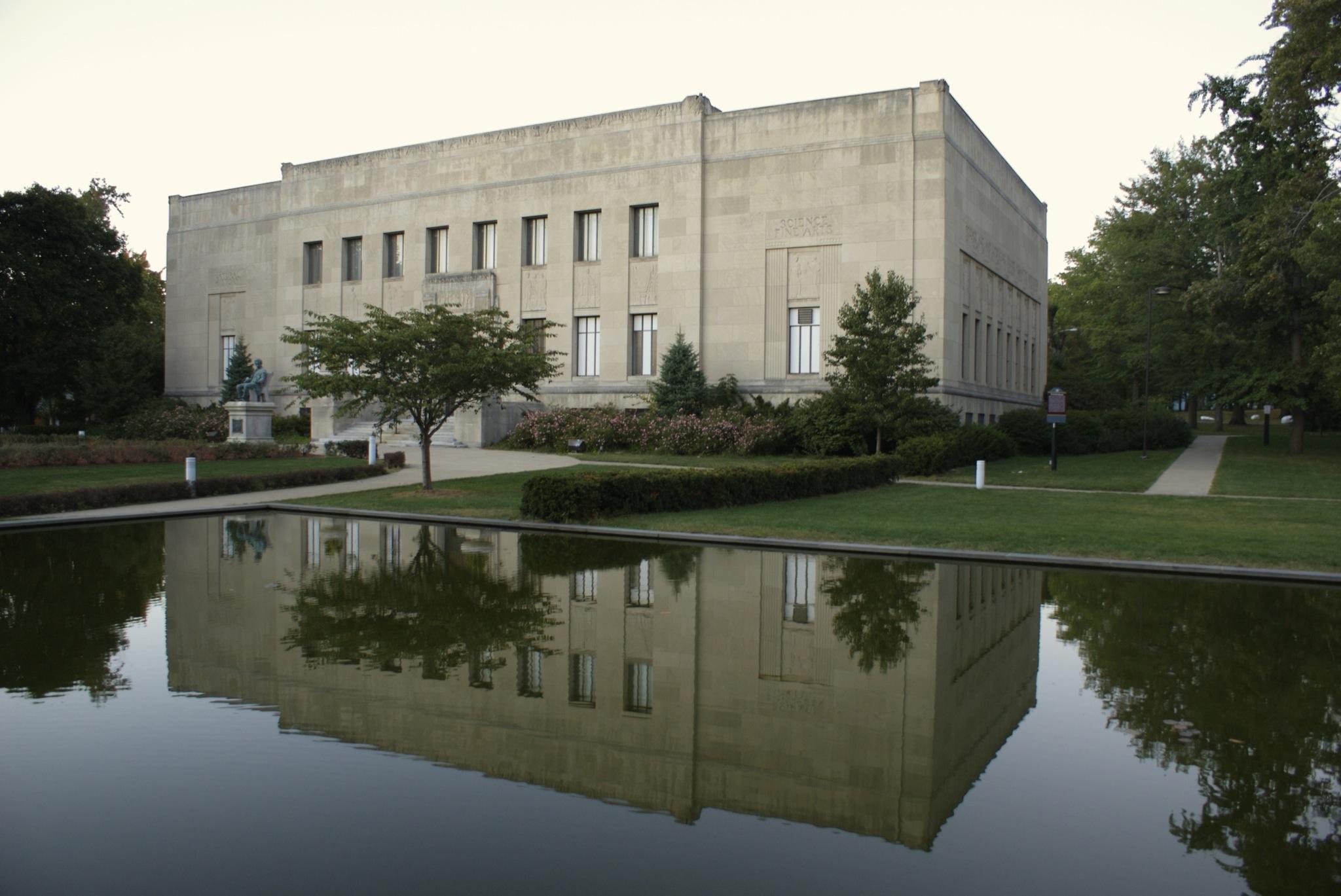 Everhart-Museum-scranton-pa