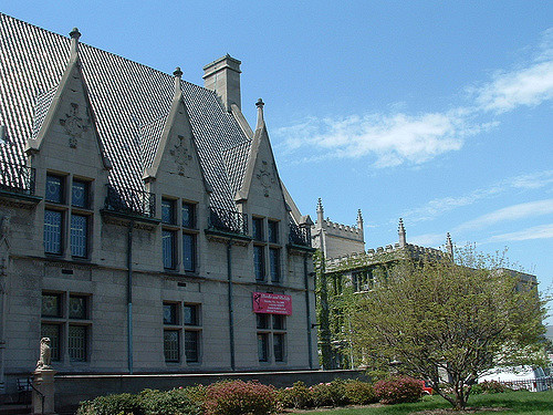 albright-memorial-building-scranton