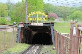 lackawanna-coal-mine-tour-scranton