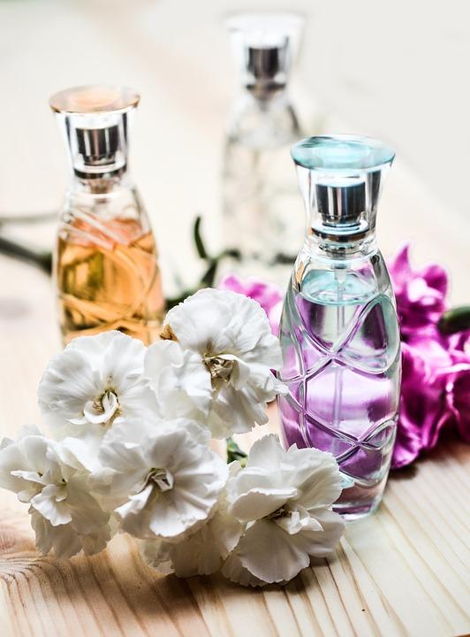 note-fragrances-in-scranton