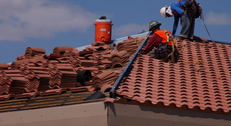 replacing-the-roof