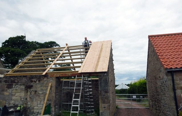 roof-replace