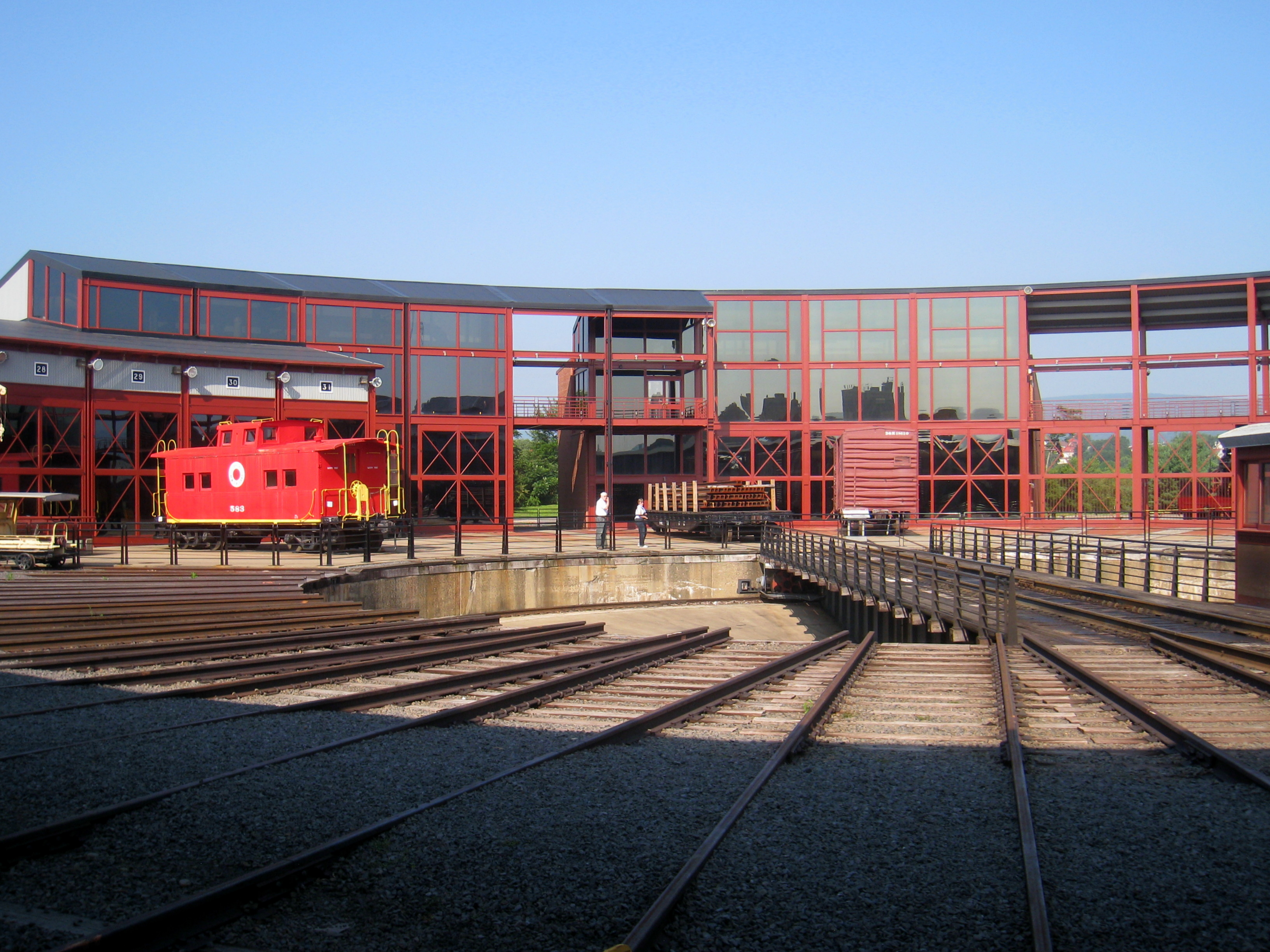 steamtown-national-historic-site-scranton